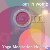 Yoga Meditation Healing