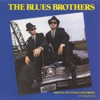 Blues Brothers : Everybody