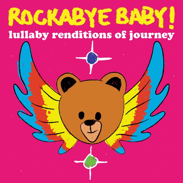 Editorial Reviews. Each release in the Rockabye Baby! series takes the best-known songs of a particular artist and places them in a lullaby processor that involves chimes, bells, and vibraphones -- renditions that are slightly more involved than the music that comes out of the average baby mobile. Whether the original versions are heavy and aggressive or light and subdued, these lullaby 5/5(1).