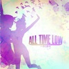 Poppin' Dance Remix - Single, All Time Low