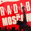 Radio Moscow - EP, Radio Moscow
