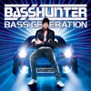 Basshunter - I Cant Deny  feat. Lauren