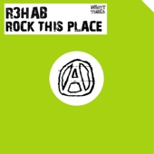 Rock This Place - Single
