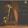 Goodbye Pork Pie Hat  - Charles McPherson