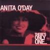 I Cried For You  - Anita O'Day