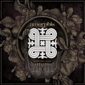 Hopeless Days - Single cover art