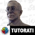 Scuola di Eccellenza Universitaria Tullio Levi Civita » Tutorati