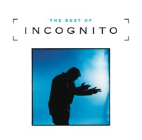 Best of Incognito (Remastered) - Incognito