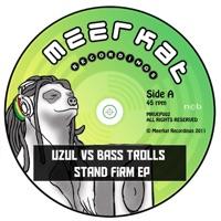 UZUL - Dancehall Revolution [Uzul vs Bass Trolls]