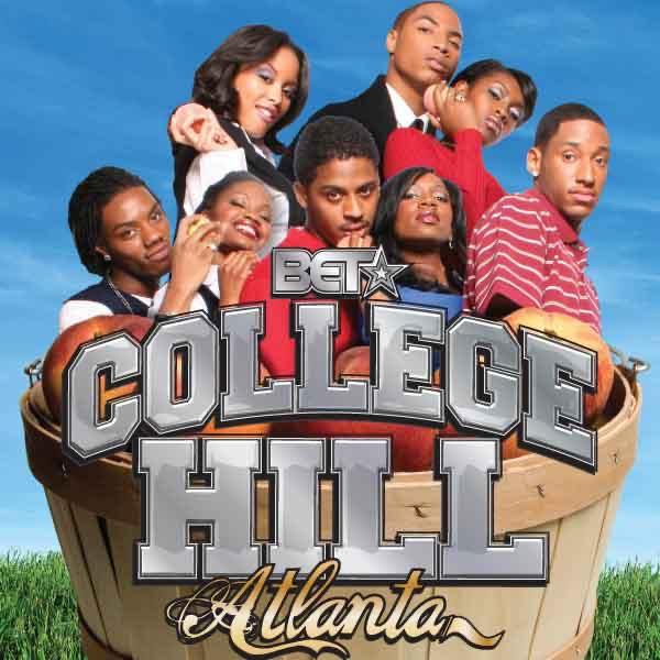 College Hill 15