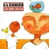 Ks Choice