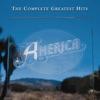 Imagem em Miniatura do Álbum: The Complete Greatest Hits