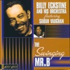 Air Mail Special  - Billy Eckstine And His O...