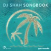 Songbook (Additional Versions & Bonus Mix Edition)