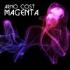 Arno Cost - Magenta