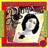 Song for Denise (Maxi version) - Piano Fantasia
