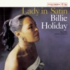 I'll Be Around  - Billie Holiday