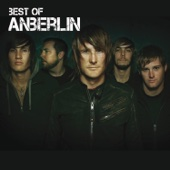 The Unwinding Cable Car - Anberlin