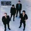 Learning to Crawl (Expanded & Remastered), Pretenders