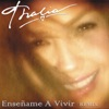 Enséñame a Vivir (Dance Remix) - Single