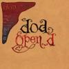 Open_d