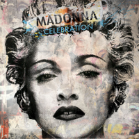 Descargar mp3 Madonna Vogue