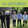 She Walks In So Many Ways - Single, The Jayhawks