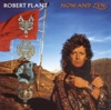 Now and Zen (Remastered), Robert Plant