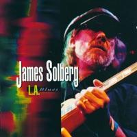 SOLBERG, James - L.A. Blues