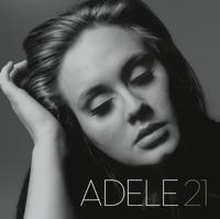 descargar bajar mp3 Adele Rolling In the Deep