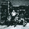 At The Fillmore East (Live), The Allman Brothers Band