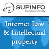 Internet Law and Intellectual Property