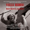 Villa Rides! The Western Film Music of Maurice Jarre, The City of Prague Philharmonic Orchestra