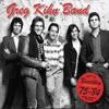 """Greg Kihn Band """"Best Of Beserkley"""" '75 - '84"""