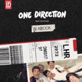 Download Take Me Home (Yearbook Edition)ofOne Direction