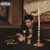 Take Care (Deluxe Version), Drake