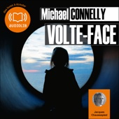 Volte-face (Harry Bosch 16) - Michael Connelly