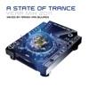 A State of Trance Yearmix 2011 (Mixed By Armin Van Buuren), Armin van Buuren
