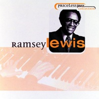 Priceless Jazz Collection: Ramsey Lewis - Ramsey Lewis