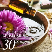 Best of Aroma Music 30 Songs