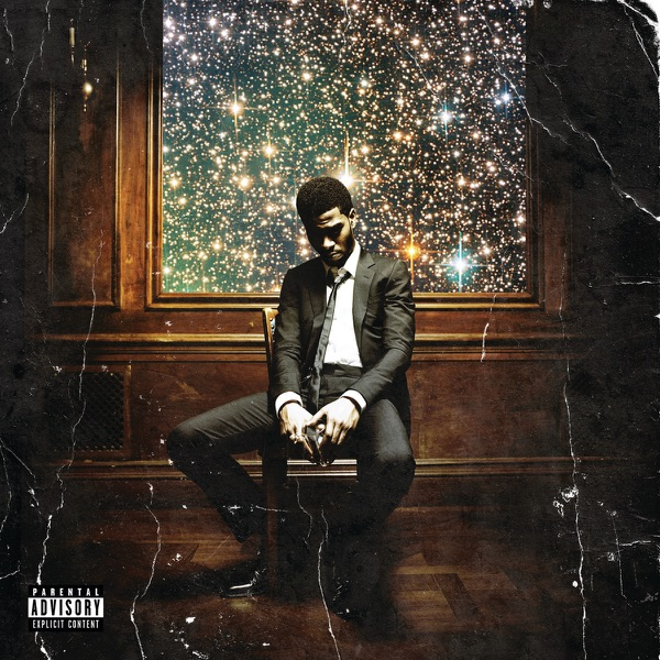 Running songs by Kid Cudi by BPM (Page 1) | Workout songs and