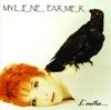 Mylène Farmer @