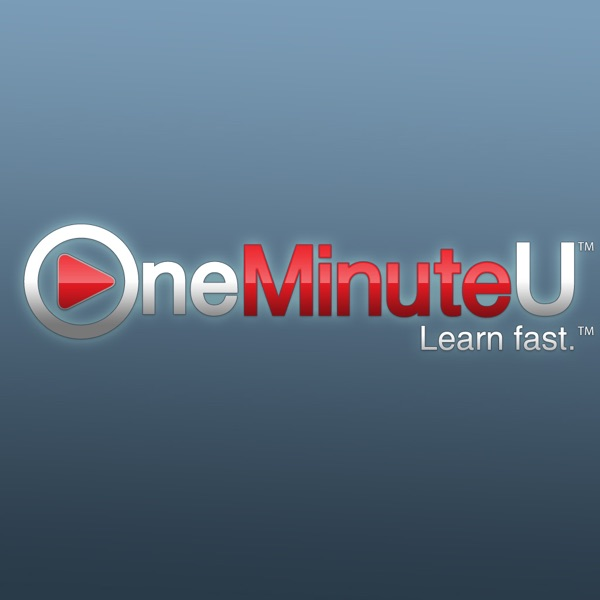 Videos about Real Estate on OneMinuteU:  Download, Upload & Watch Free Instructional, DIY, howto videos to Improve your Life!