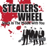 Stuck In the Middle With You (Remastered) - EP