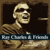 Collections, Ray Charles