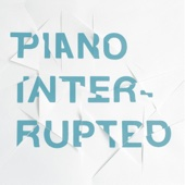 Download Kirmann & Hodge - EP - Piano Interrupted on iTunes (Ambient)