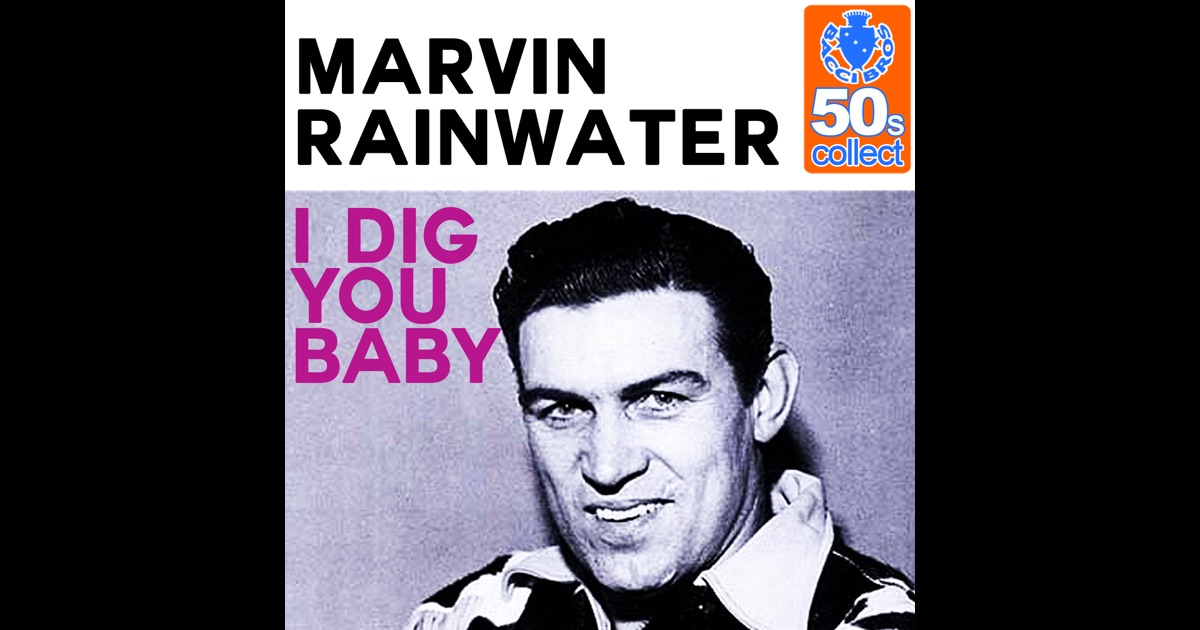 marvin singles Marvin is famous for having a distinctive guitar sound and appearance,  2001 - the singles collection 2002 - guitar player 2004 - guitar ballads (2cd.