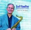 This Is Always  - Scott Hamilton