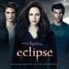 Chop and Change (The Twilight Saga: Eclipse)