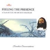 Feeling the Presence